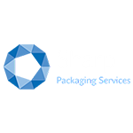 Sharp Packaging Services