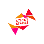 StickyStories